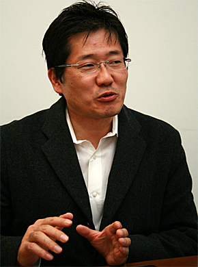 yd_isozaki1.jpg