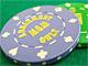 ハイローラーXが明かす、知られざるカジノの世界
