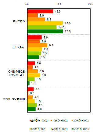 yd_manga1.jpg