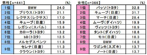ah_kuru3.jpg