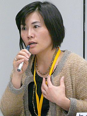 yd_okazaki1.jpg