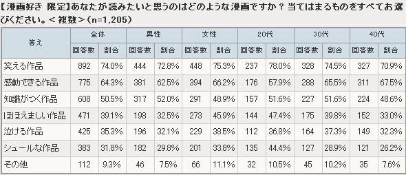 yd_manga2.jpg