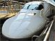 新幹線全線開業で、どのように変わるのか