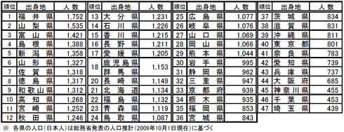 ah_syatyo3.jpg