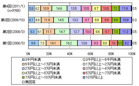 yd_card3.jpg