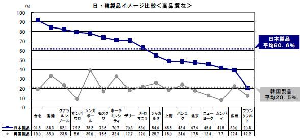 yd_image1.jpg