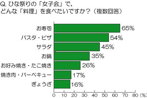 yd_susi1.jpg