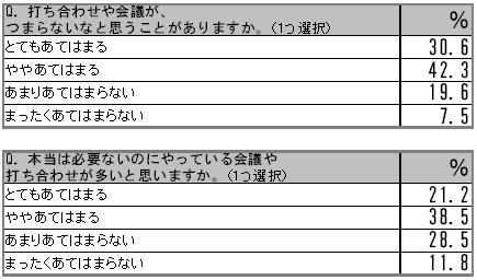 yd_kaigi1.jpg
