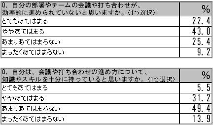 yd_kaigi2.jpg