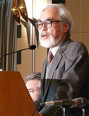 yd_miyazaki.jpg