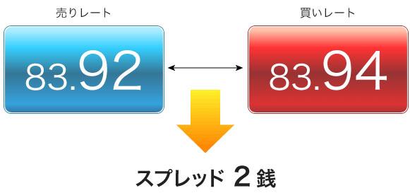 yd_fx1.jpg