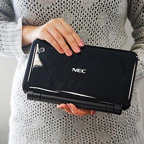 ay_nec_a_01.jpg