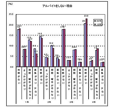 ah_seikyo3.jpg