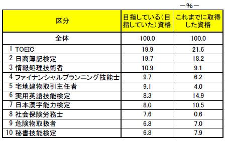 yd_sikaku1.jpg