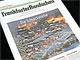 海外メディアはどう報じているのか? 東日本大震災の衝撃