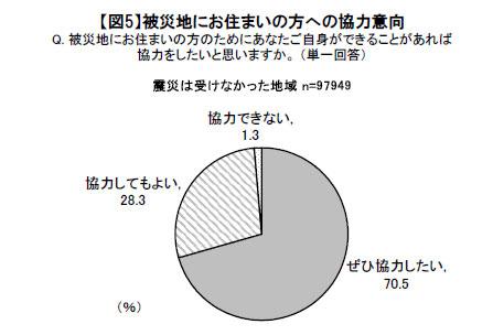 yd_makuro1.jpg