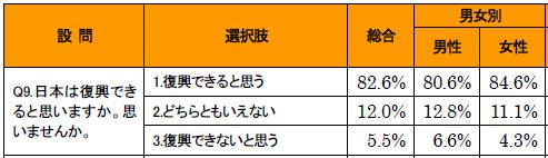 yd_fukkou1.jpg