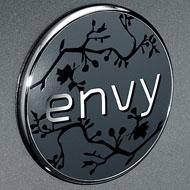 308 envy