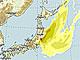 放射性物質はどのように拡散するのか——情報開示に消極的な気象庁