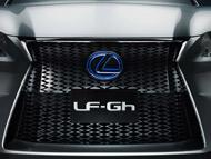 LF-Gh