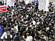3月11日、なぜJR東日本は終日運休にしたのか