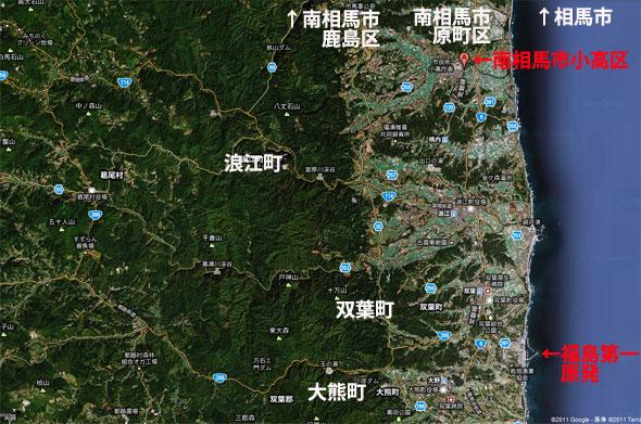 ay_sbimap02.jpg