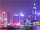 香港を基点に、マカオを楽しむ