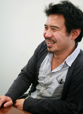 yd_kubota7.jpg