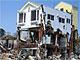 大津波で崩れ去った石巻市——そこで見たものは