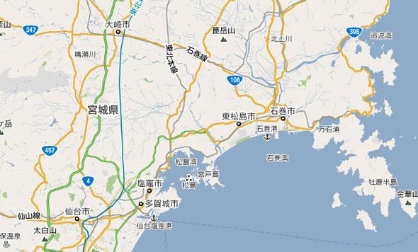 yd_aiba20.jpg