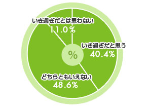 ah_sen1.jpg