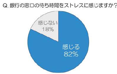 yd_gyouretu2.jpg