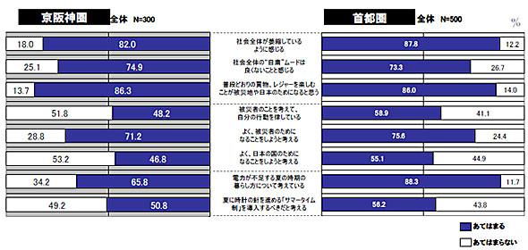 yd_shakai2.jpg