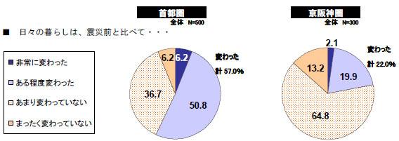 yd_shakai3.jpg