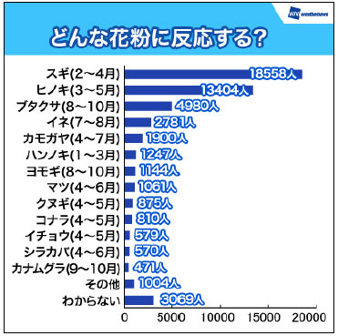 yd_kafun2.jpg