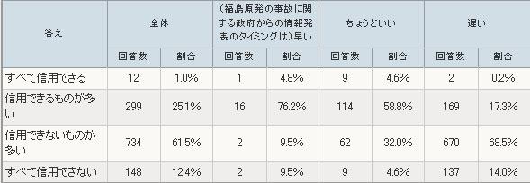 yd_info2.jpg