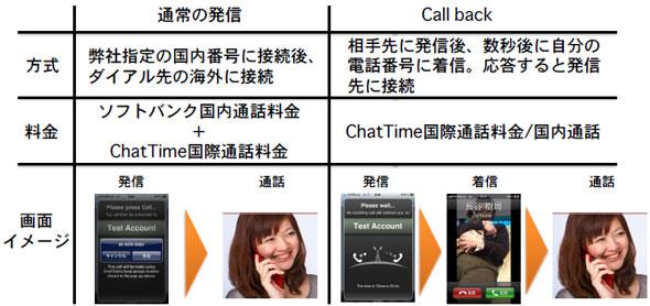 yd_keitai10.jpg