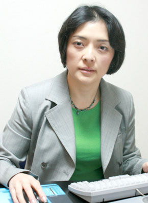 yd_katuma.jpg