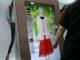 バーチャルコーデからCHARALOIDまで——写真で見るデジタルサイネージジャパン 2011