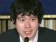 日本の原子力政策を訴える——法曹家の卵が原発の行政訴訟を起こした理由