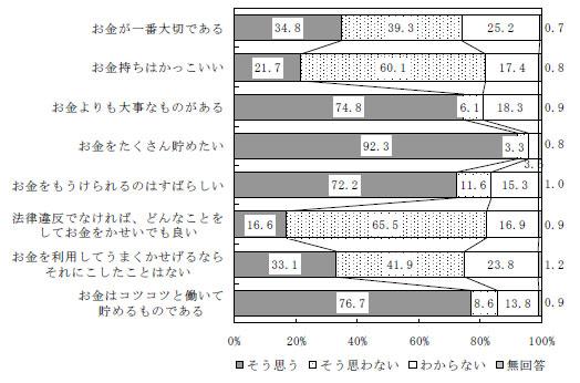 yd_money3.jpg