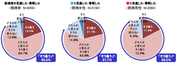 yd_sinsai3.jpg