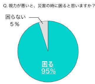 yd_siryoku1.jpg