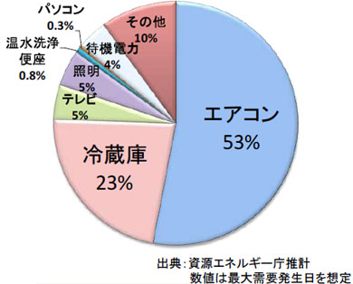 ah_simada10.jpg