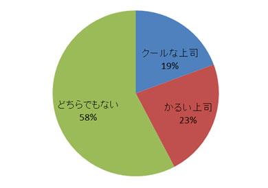 ah_kuru2.jpg