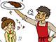 男性に作ってほしい料理は「カレー」、作ってほしくないのは?