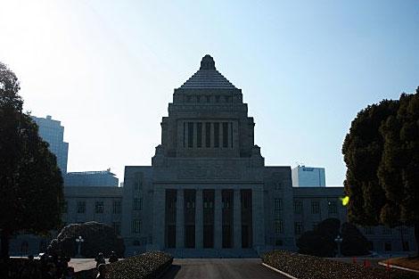 yd_fujita1.jpg