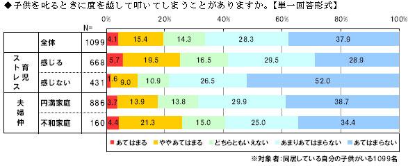 yd_ikuji1.jpg