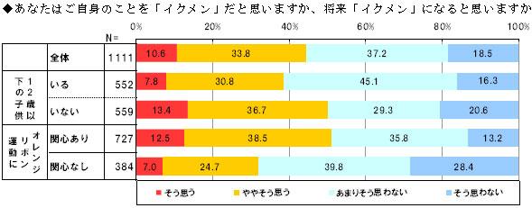 yd_ikuji2.jpg