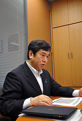 yd_haraguchi5.jpg